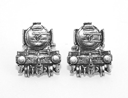 flying-scotsman-steam-train-cufflinks-by-hoardersworld-in-fine-english-pewter-gift-boxed-wa