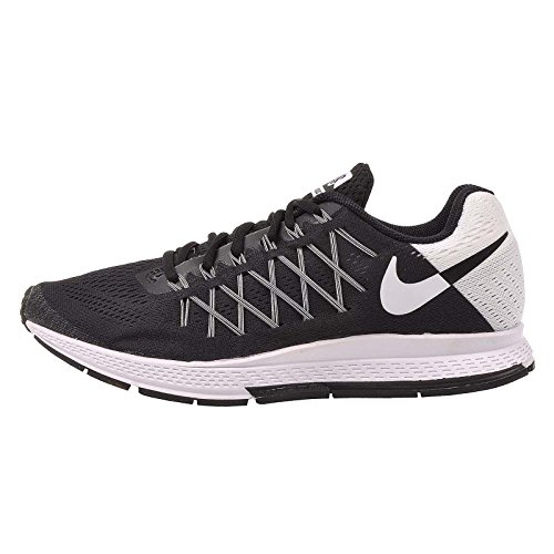 Nike Womens Air Zoom Pegasus 32 DOS 789492 010 Size 7.5