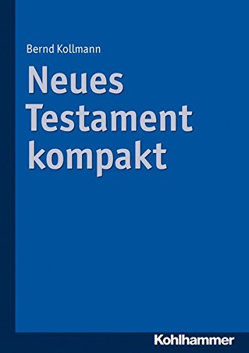 Neues Testament kompakt