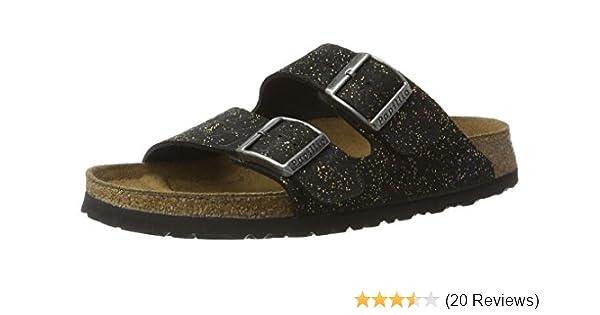 63b7ea470210be Papillio Arizona Damen Pantoletten  Amazon.de  Schuhe   Handtaschen