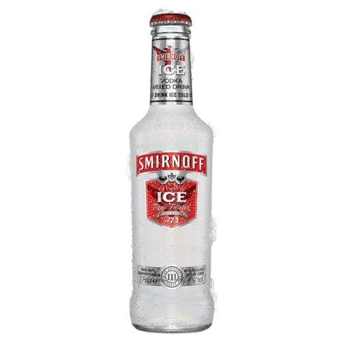 smirnoff-ice-vodka-premix-drink-24-x-275ml