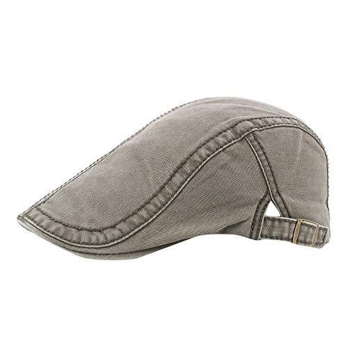 Styledresser-cappelli the best Amazon price in SaveMoney.es dfbea028f828