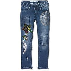 Desigual Denim_Cross Jeans...