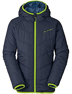 VAUDE Jungen softshelljacke Paul Padded Jacket II