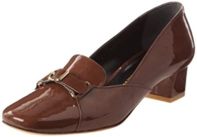 Gaspard Yurkievich F1 Var12, Escarpins femme - Marron (Brown), 36 EU, (2.5 UK)