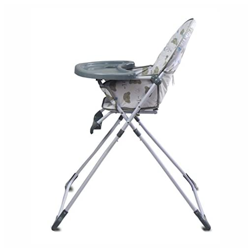 iSafe Highchair