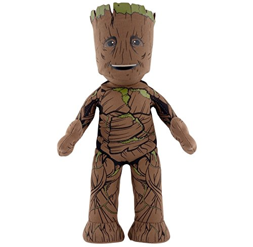 Guardians of the Galaxy - Groot Plush - 27.9cm 11""