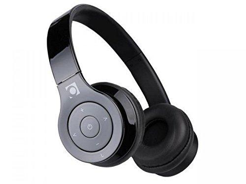 schwarz-drahtlos-bluetooth-stereo-kopfhorer-mit-mikrofon-fur-handy-smartphone-wi-fi-computer-und-dsp