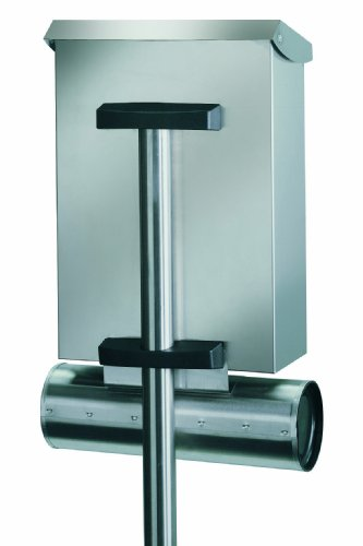 Brabantia 608025 mounting kit - mounting kits