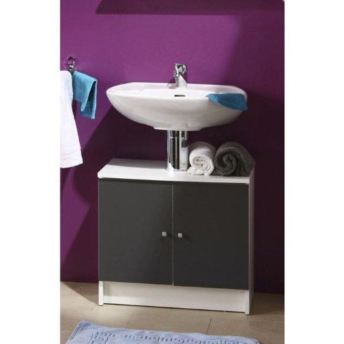 parisot-603625-flash-ii-sotto-lavabo-con-pannello-di-particelle-59-x-38-x-55-cm