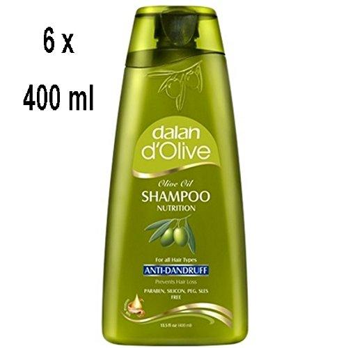 6-x-dalan-d-olive-anti-forfora-shampoo-per-tutti-i-tipi-di-capelli-400-ml