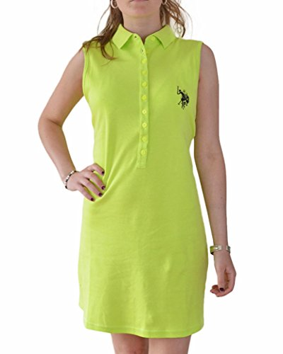 sleeveless-cotton-jersey-polo-dress