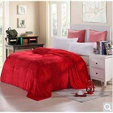 BDUK Fallay fusselfreien Tuch Flanell Decke 4. Quartal und Studenten mehr Single Twin Decken Bettwäsche,E,1.2*2 Decke ist M