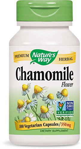 natures-way-chamomile-flowers-350-mg-100-capsules