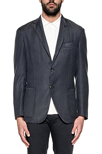 boglioli-mens-n2902jbgc4120782-blue-cotton-blazer