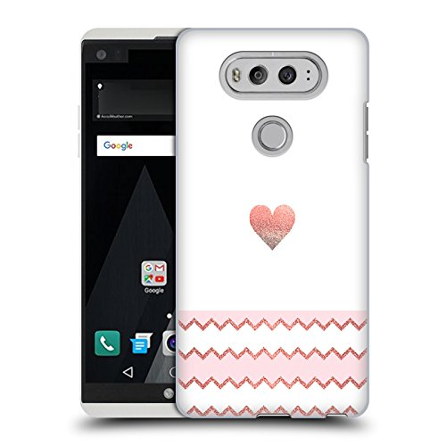 official-monika-strigel-coral-avalon-heart-hard-back-case-for-lg-v20