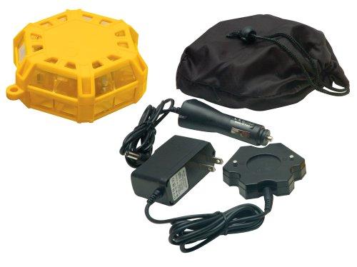 athena-brands-1164-s-per-led-camino-de-la-llamarada-paquete-individual-con-leds-amarillos