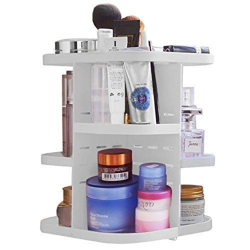 becoyou-porta-cosmetici-rotante-di-360-gradi-scatola-organizza-per-cosmetici-e-gioielli-regolabile-e