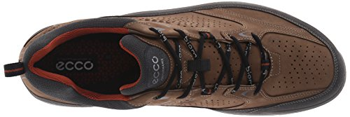 ECCO/Herren BIOM ULTRA/DARK SHADOW Grau