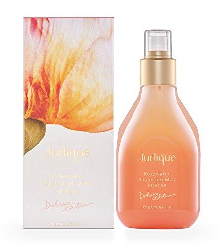 jurlique-rosewater-balancing-mist-intense-deluxe-edition-200ml