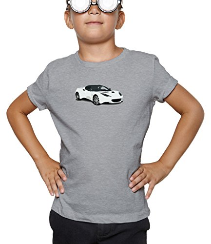 billion-group-white-carbon-supercars-motor-cars-boys-classic-crew-neck-t-shirt-gris-x-large