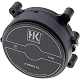 HK Audio Hochton Treiber PRO 12/15/15X Hochton