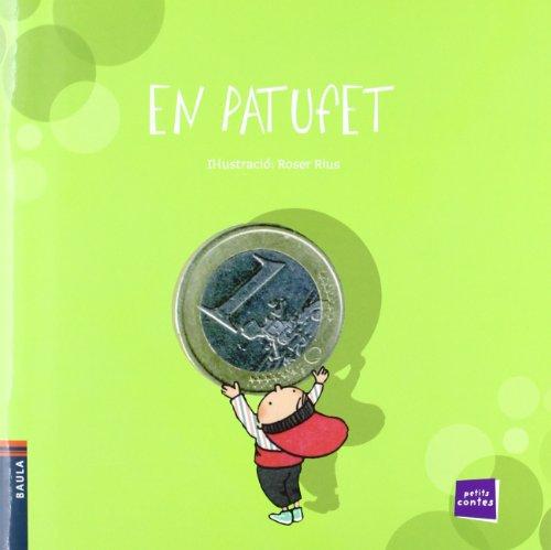 En Patufet (Petits contes)