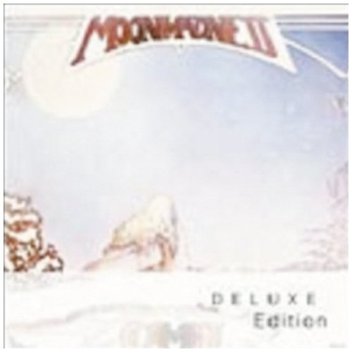 moonmadness-deluxe-editio
