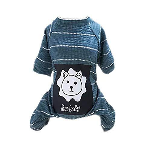 DJVD Heißer Frühling Haustier Sommer Kleidung Für Hunde -