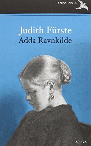 judith-furste-rara-avis