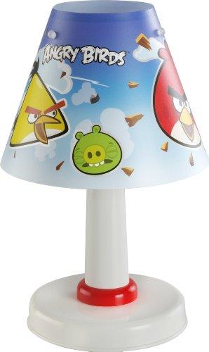 angry-birds-tischlampe-dalber-21881-red-black-yellow-bird-green-pig-lampe-kinder-zimmer