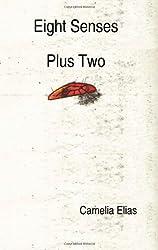 Eight Senses Plus Two