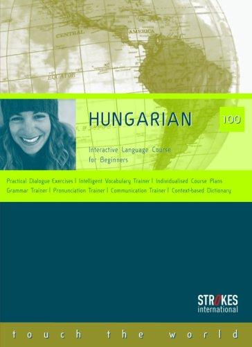 Preisvergleich Produktbild Hungarian