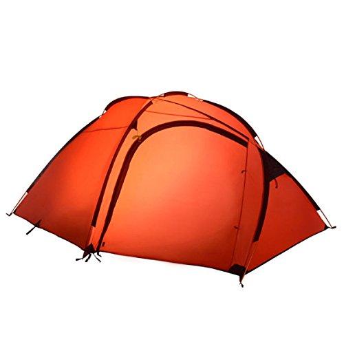 personnes-cht-tente-exterieure-a-double-surdimensionne-jaune-rouge-en-optionred