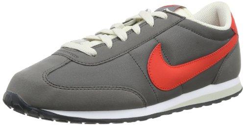 best website d34f4 27ddd Nike Mach Runner, Sneaker Homme Gris (grau (gris 002))