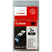 Canon 4479A002 - 4479A002 - BLACK INK TANK REFILL BJC6000