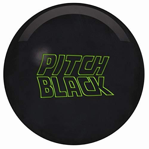 ethane Bowling-Ball sehr gut geeignet für Kurze Ölmuster in verschiedenen Gewichten Größe 14 LBS ()