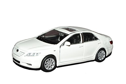 toyota-camry-xv40-weiss-limousine-6-generation-2006-2011-ca-1-43-1-36-1-46-welly-modell-auto-mit-ind