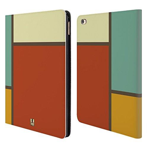 head-case-designs-vintage-tegola-colorata-cover-a-portafoglio-in-pelle-per-apple-ipad-air-2