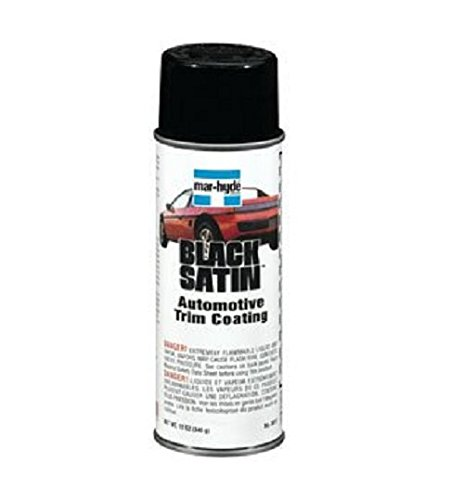 mar-hyde-3811-black-satin-automotive-trim-coating-aerosol-12-oz-by-3m