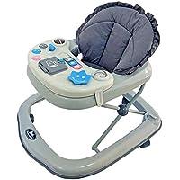 Amazon.es: cojin para silla - Hasta 7 kg / Carritos y sillas de ...