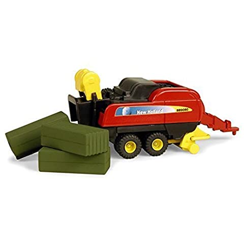 1:64 New Holland Big Square Baler by