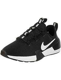 uk availability a75da f6603 Nike Shirt à Manches Courtes pour Homme