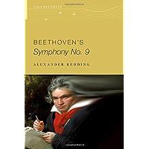 Beethoven's Symphony No. 9