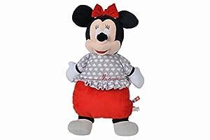 Disney Pijama Minnie Nube de Peluche, 5875337