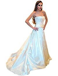306ae8a1519f Abito da sposa sartoriale alta moda made in Italy (Mod. A 56 - Outlet )Abiti  da sposa alta moda vestito sposa sartoriale…
