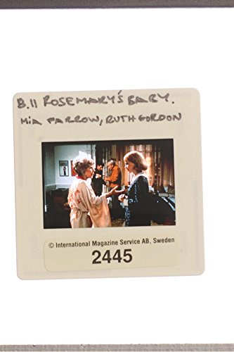 slides-photo-of-mia-farrow-and-ruth-gordon-in-a-scene-from-rosemarys-baby-1968-film