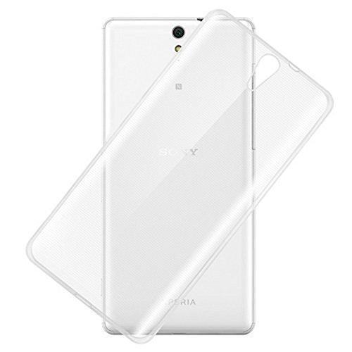 tbocr-funda-de-gel-tpu-transparente-para-sony-xperia-c5-ultra-e5506-e5553-de-silicona-ultrafina-y-fl