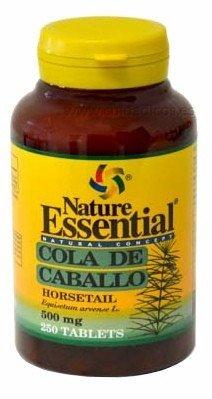 cola-de-caballo-250-comprimidos-de-500-mg-de-nature-essential