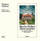 ISBN 3257804032